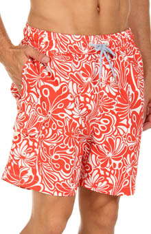 Mums the Word Swim Short