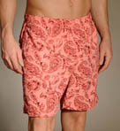 Tommy Bahama Paisely Daze Swim Short TR9504