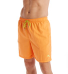 Tommy Bahama The Naples Happy Go Cargo Swim Short TR96328