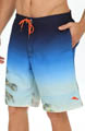 Tommy Bahama The Baja Blue Sky Boardshort TR96437
