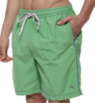 Tommy Bahama Poolside Pro Swim Shorts TR9680