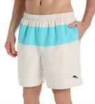 Tommy Bahama Naples Dock and Roll Reversible Swim Trunk TR96823