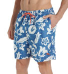 Tommy Bahama Naples Bloom Swim Trunk TR97036