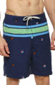 Shaken and Stirred Boardshort Image