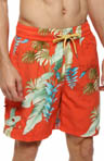 Tommy Bahama Sarasota Siesta Swim Trunk TR9747