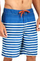 Tommy Bahama Latitude Adjustment Boardshort TR9759