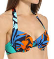 Tommy Bahama Tropical Leaf