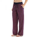 Tommy Bahama Rugby Palm Pants TSW26721C