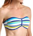 Tommy Bahama Sulphur Stripe