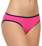 Deck Piping Hipster Swim Bottom