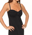 Tommy Bahama Pearl Solids Swim Dress TSW73450C