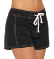 Tommy Bahama Boardshorts