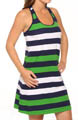 Tommy Bahama Rugby Stripe