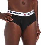 Tommy Hilfiger 5 Pack Brief 09T0004