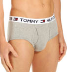 Tommy Hilfiger 5 Pack Brief 09T0009