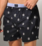 Tommy Hilfiger TH Logo Boxer 09T0014