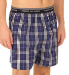 Tommy Hilfiger Single Woven Boxer 09T0128