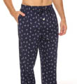 Tommy Hilfiger Lounge Pant with Pockets 09T0194