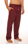 Tommy Hilfiger Lounge Pant with Pockets 09T0195