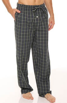 Lounge Pant with Pockets