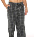 Tommy Hilfiger Lounge Pant with Pockets 09T0196