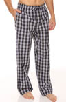 Tommy Hilfiger Lounge Pant with Pockets 09T0202