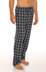Tommy Hilfiger Lounge Pant With Pockets 09T0205