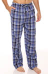 Tommy Hilfiger Lounge Pant with Pockets 09T0208