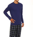 Sleepwear Set Image
