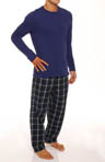 Tommy Hilfiger Sleepwear Set 09T0223