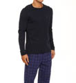 Tommy Hilfiger Sleepwear Set 09T0224