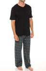 Tommy Hilfiger Sleepwear Set 09T0232
