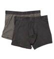 Suiting Boxer Briefs - 2 Pack Image