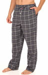 Tommy Hilfiger Flannel Sleep Pant 09T1051