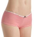 Tommy Hilfiger Mix & Match Panties