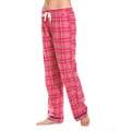 Tommy Hilfiger Flannel Long Pant R61S143