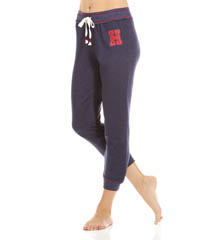 Tommy Hilfiger Slim Sleep Pant R61S147