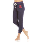 Slim Sleep Pant Image