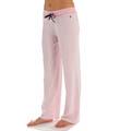 Tommy Hilfiger My Valentine Sleep Pant R61S156