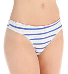 Tommy Hilfiger Classic Thong RH11D013