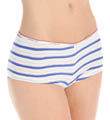 Tommy Hilfiger Classic Boyshort Panty RH13D013