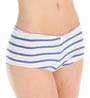Tommy Hilfiger Panties