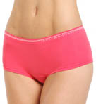 Tommy Hilfiger Freedom Boyshort Panties RH13M009