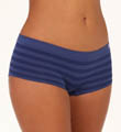 Tommy Hilfiger Seamless