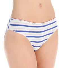 Tommy Hilfiger Classic Bikini Panties RH14D013