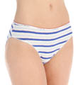 Tommy Hilfiger Classic Bikini Panties RH14D013