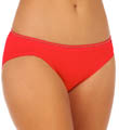Tommy Hilfiger Freedom Bikini Panties RH14M009