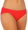Tommy Hilfiger Freedom Bikini Panties RH14M009
