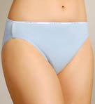 Tommy Hilfiger Classic Hi-Cut Panty RH15T001