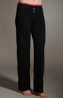 Tommy Hilfiger Sweater Women Medium in Women s Clothing ALEXANDER